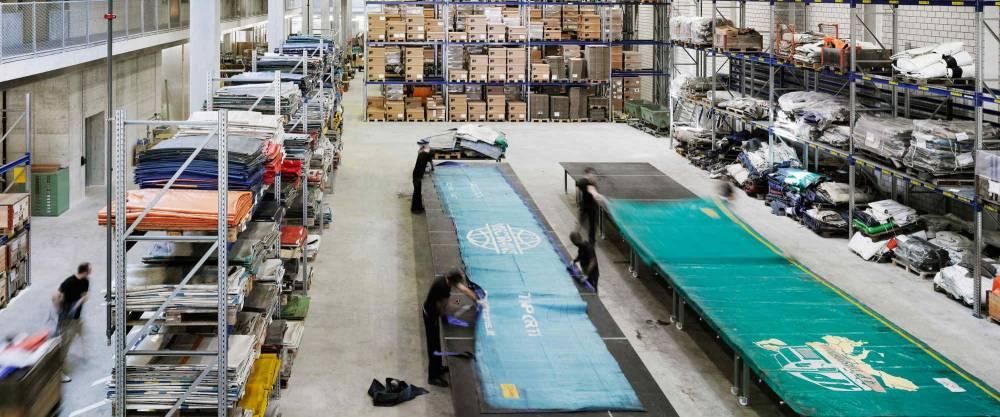 freitag-fabrik