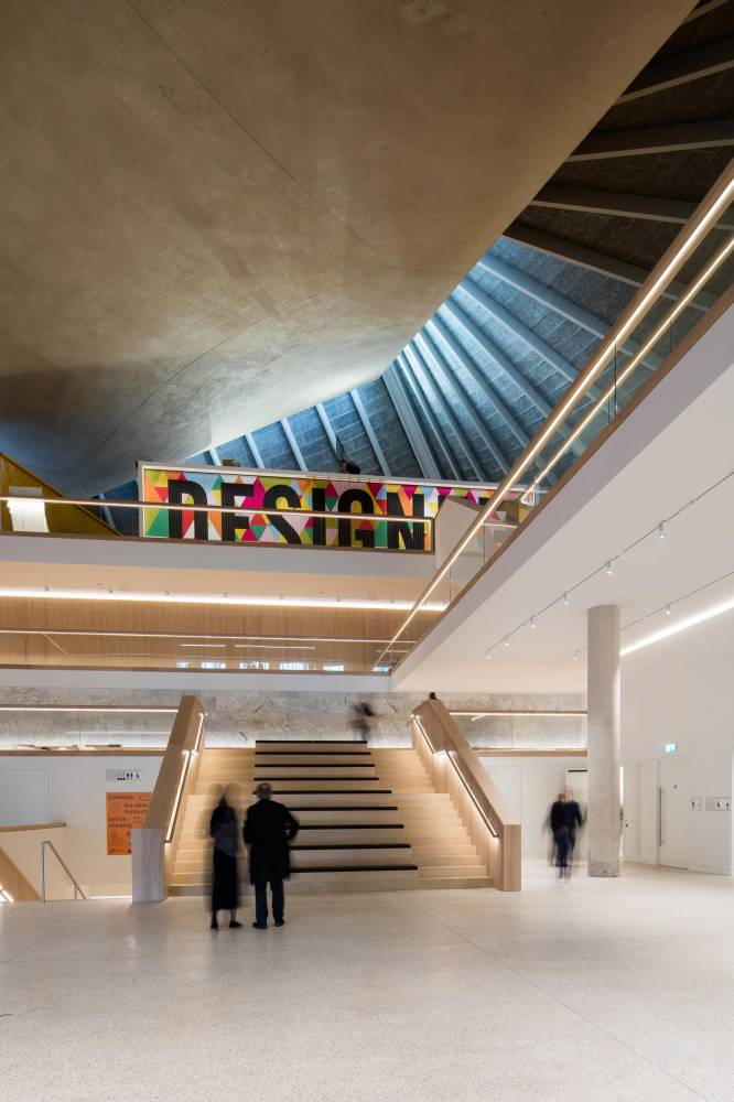 new-design-museum-opening-cultural-architecture-john-pawson-south-kensington-london_dezeen_2364_col_22