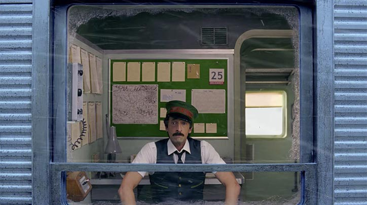 wes-anderson-hm-christmas-ad-0-a