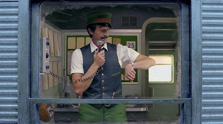 wes-anderson-hm-christmas-ad-2