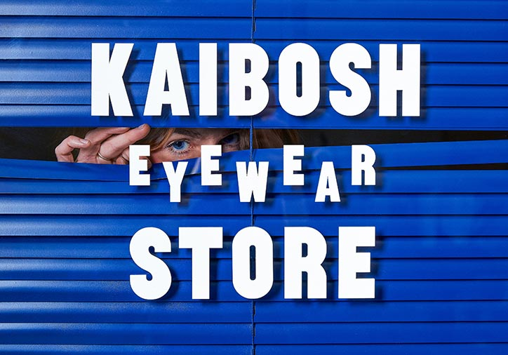 kaibosh7