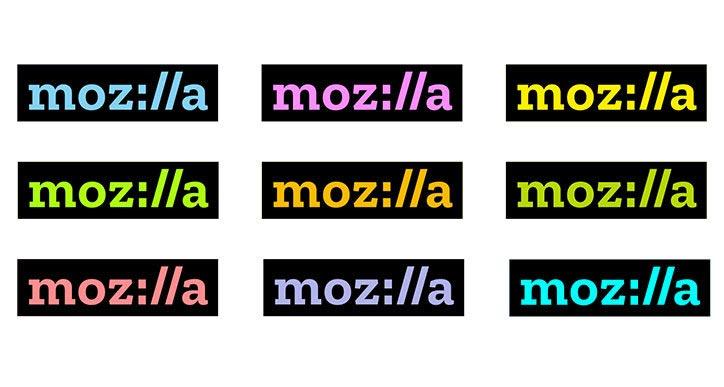 mozilla4