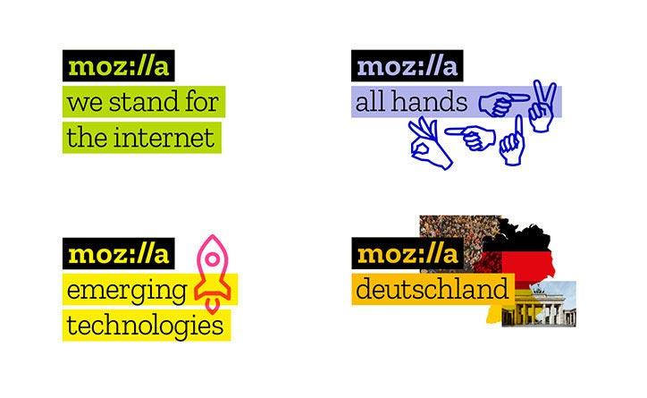 mozilla7