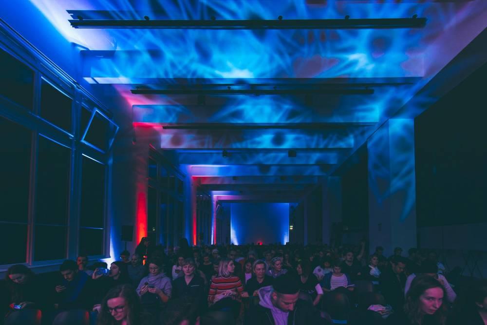 2017-04-25-Forward-Festival-Vienna-@jmvotography-9V2B0182