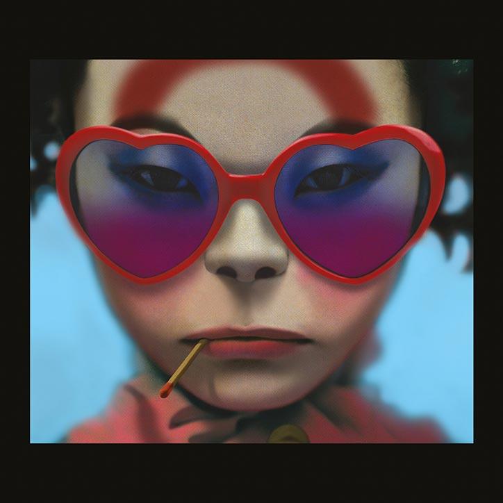 Gorillaz_Humanz_Album_Packshot-1INT