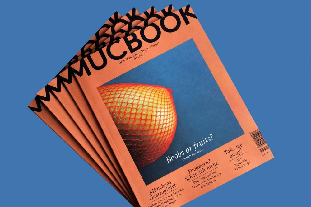 Mucbook_Januar2016_Cover
