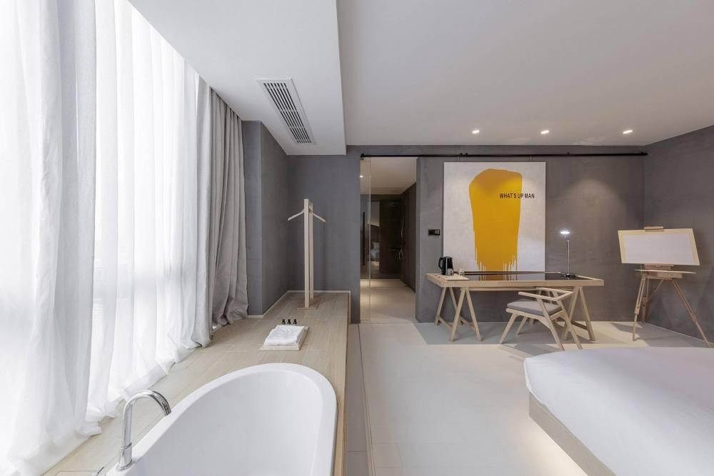 the-wheat-youth-arts-hotel-li-xiang-binjiang-district-hangzhou-zhejiang_dezeen_2364_col_0