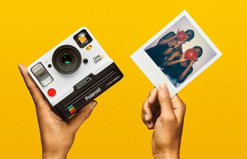 Polaroid Originals 11_cam+pic