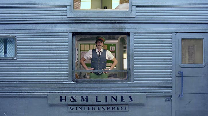 01-wes-anderson-hm-christmas-ad-main