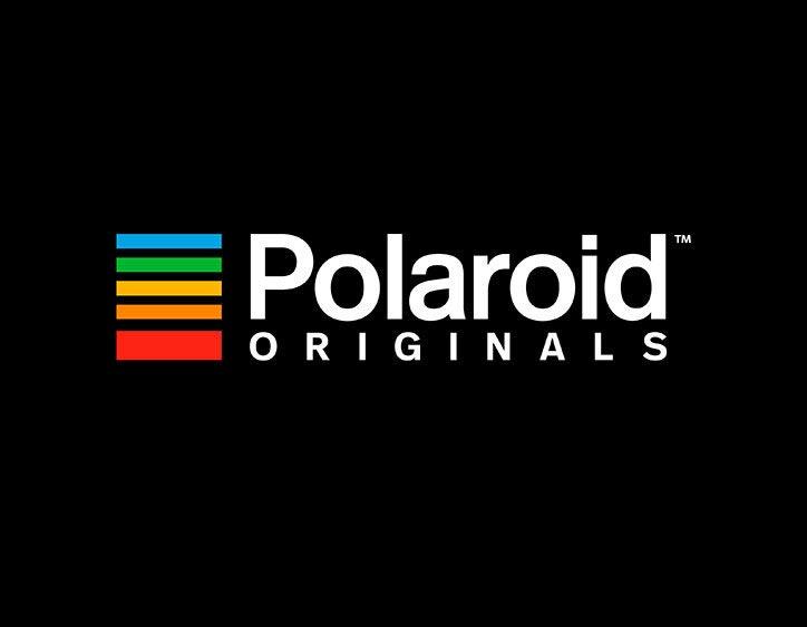 polaroid-originals-01_logo