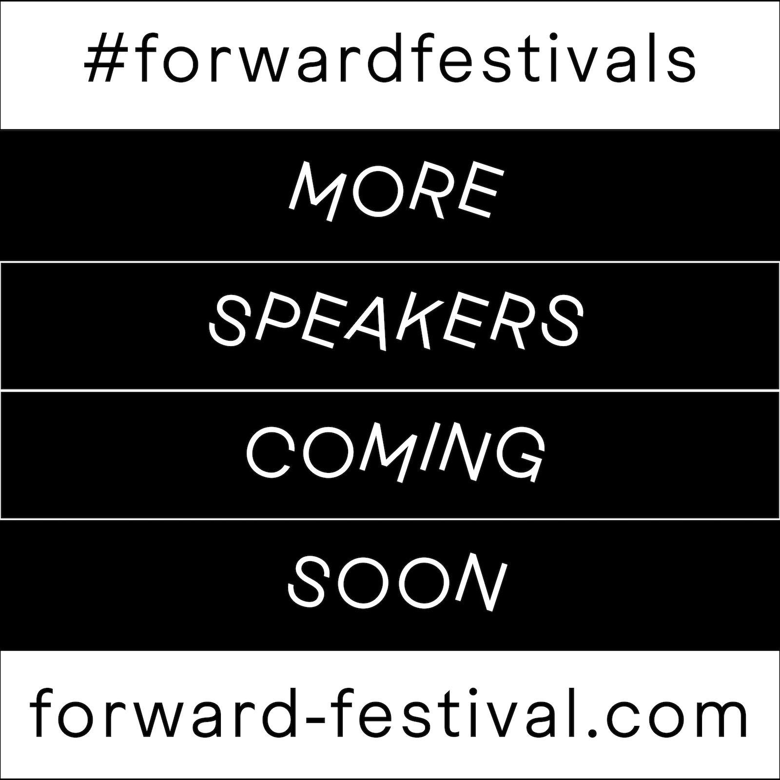 More-speaker-coming-soon