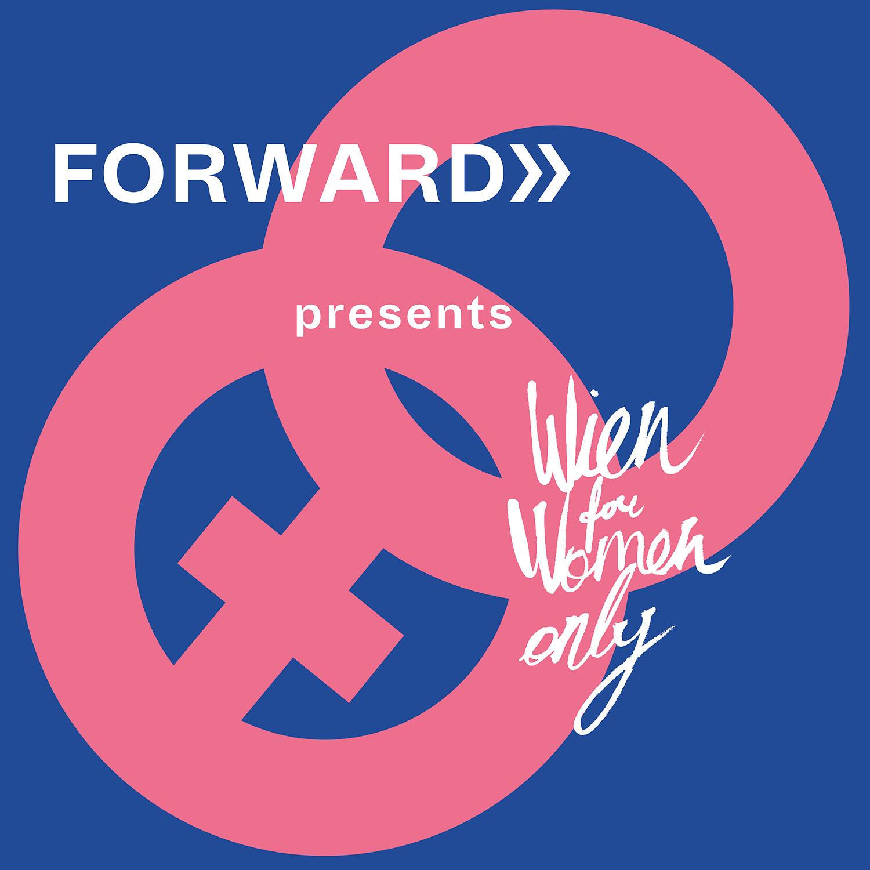 for-women-only-logo