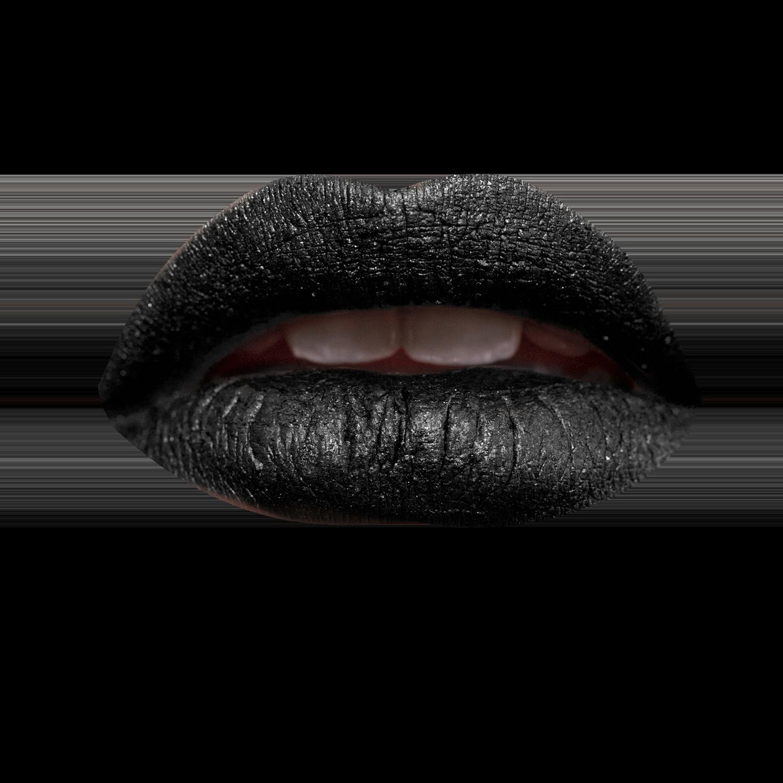 Ladies-Wine-Design-black-lips