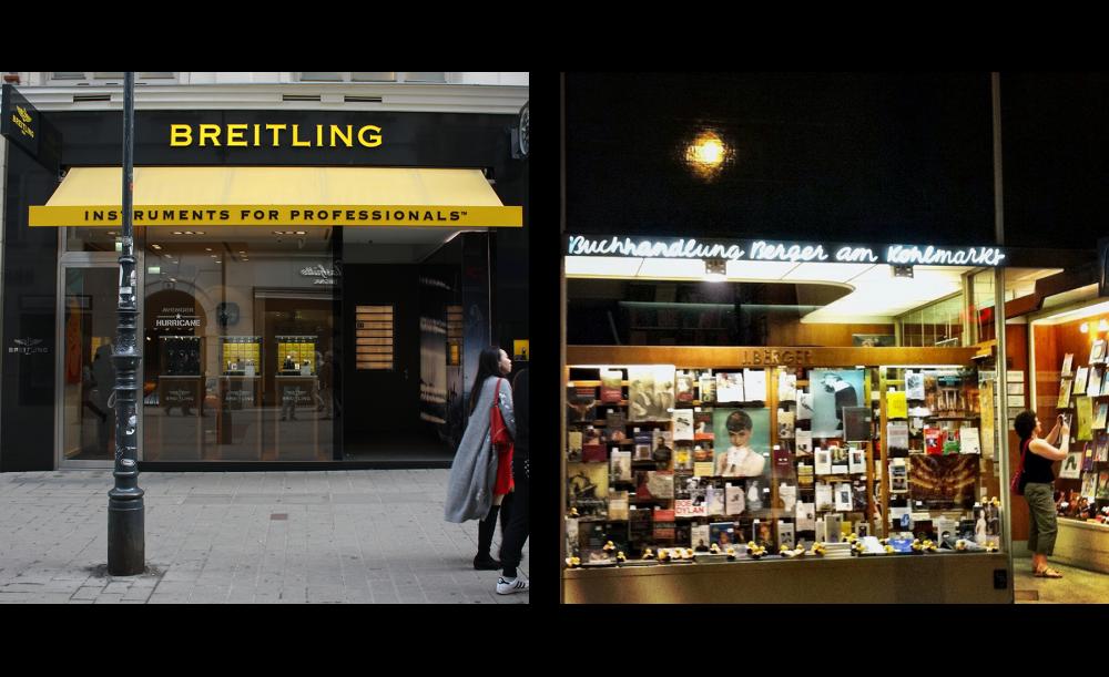 Vienna-Sign-Tour-Breitling-Shop
