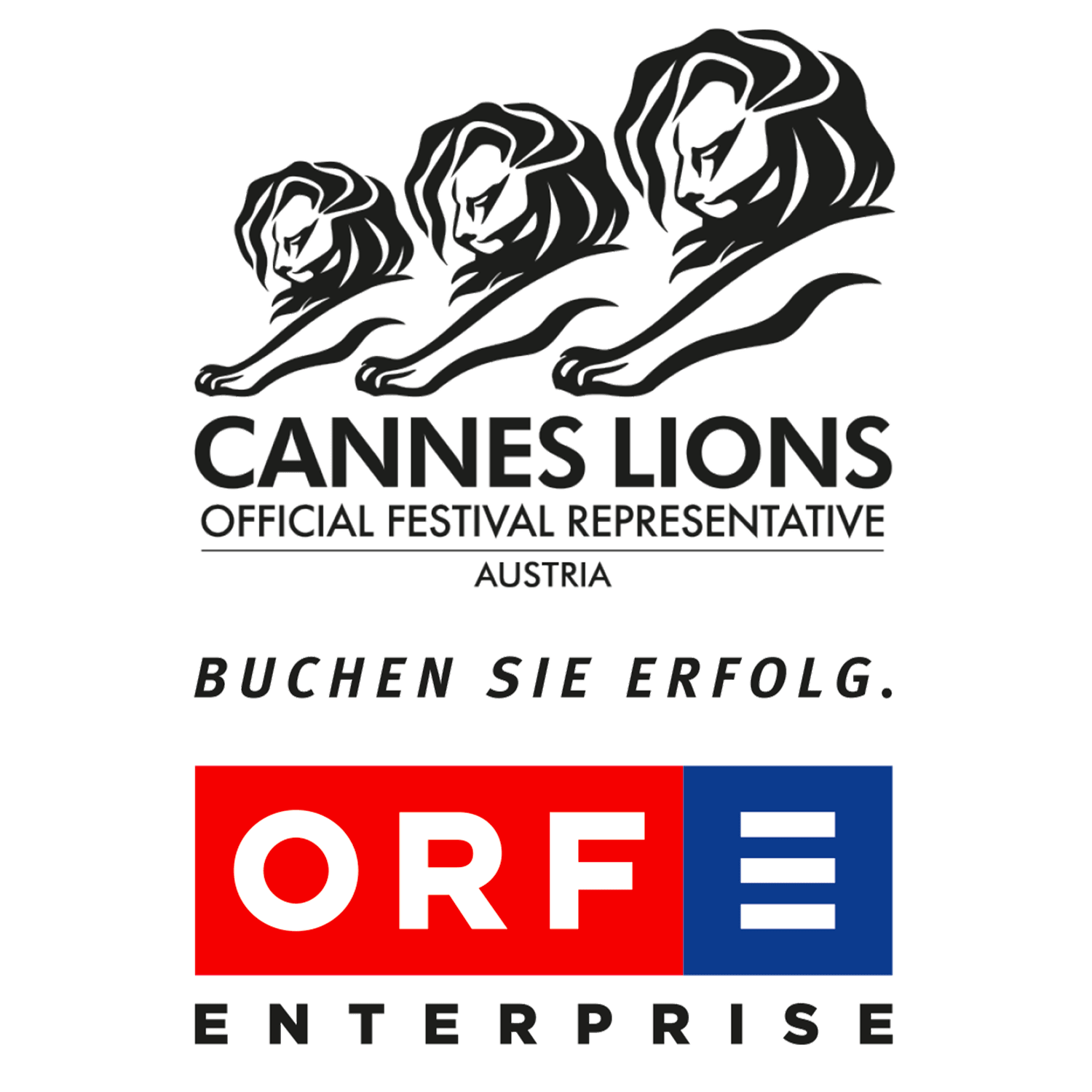 Cannes-Lions-Festival-ORF-Logo