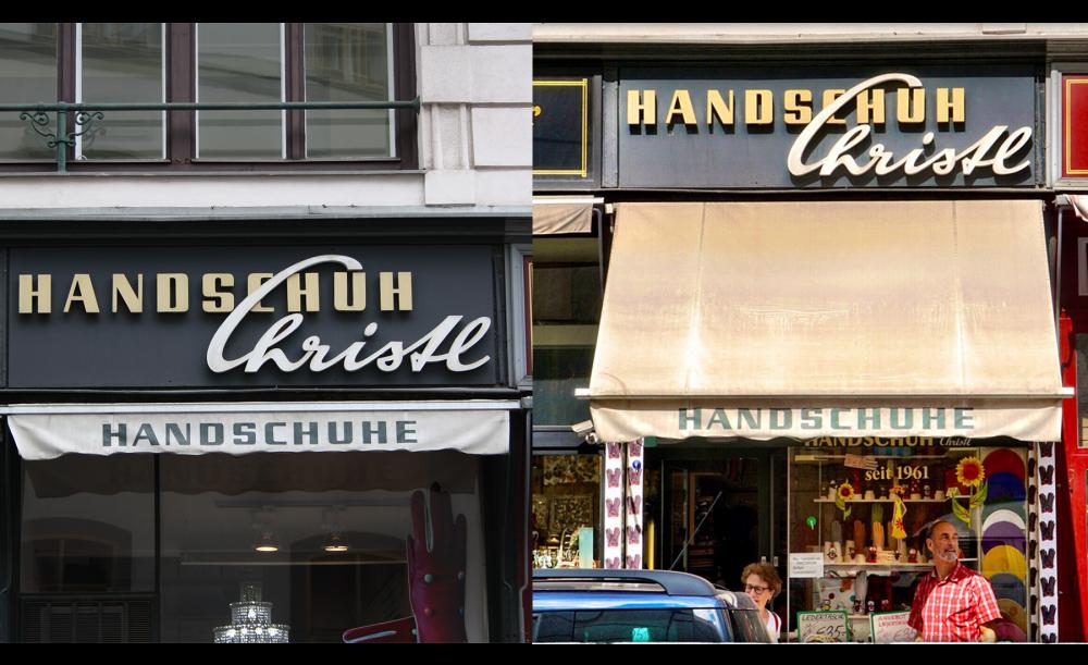 Vienna-Sign-Tour-Handschuh-Christl