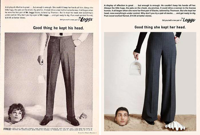 feminist-vintage-ads-kept-his-head