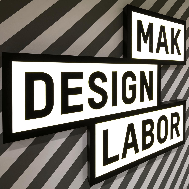 MAK-Idea-Camping-MAK-Design-Labor
