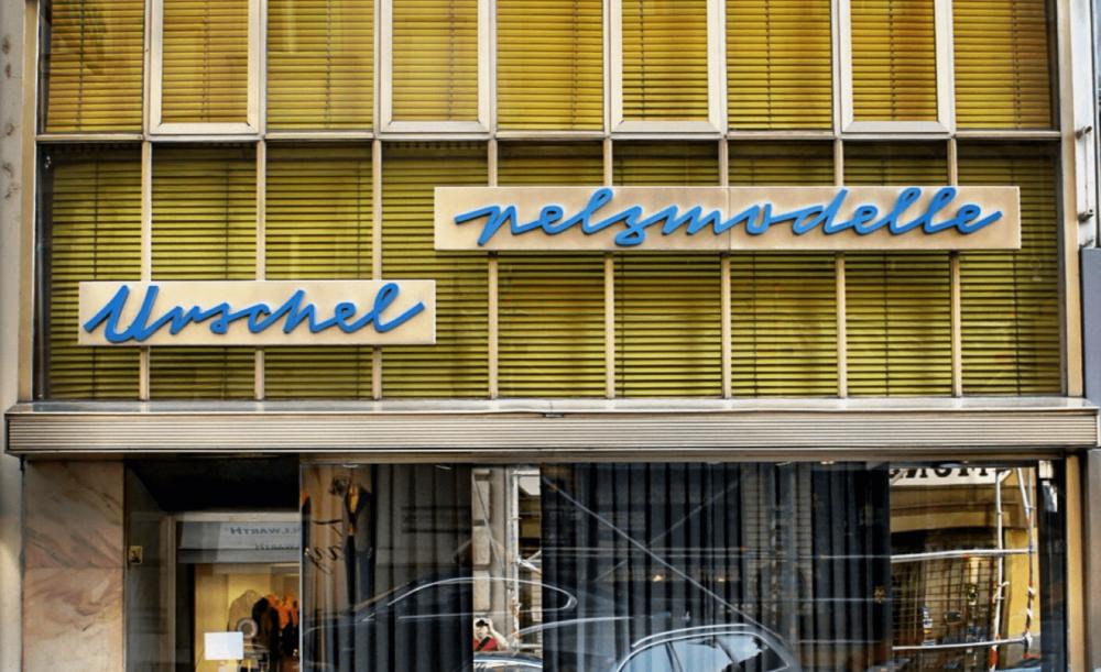 Vienna-Sign-Tour-Pelze-Urschel