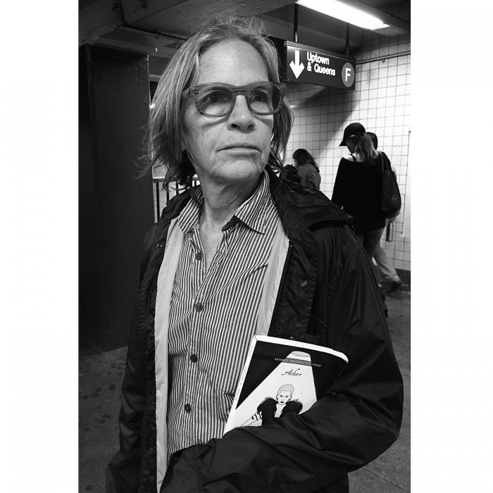 Subway-Book-Review-Old-Man