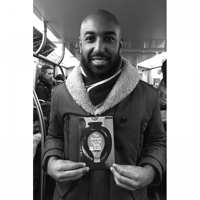 Subway-Book-Review-Man