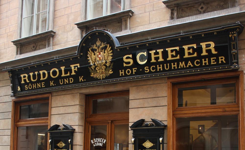 Vienna-Sign-Tour-Rudolf-Scheer