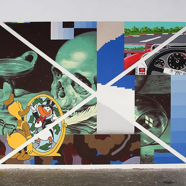 Street-Art-Workshop-Vienna-Title