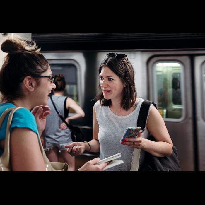 Subway-Book-Review-Talking