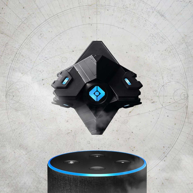 AKQA-Tech