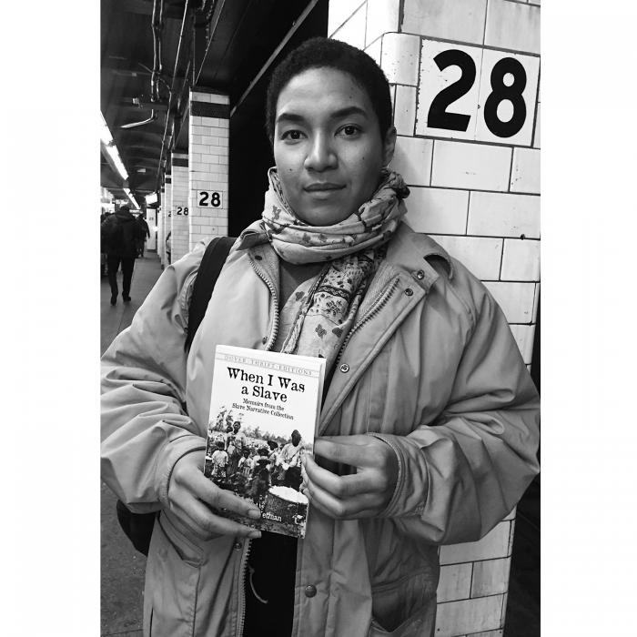 Subway-Book-Review-Man03