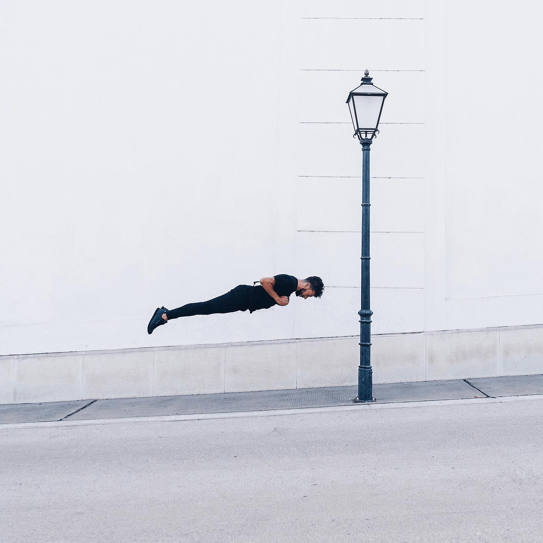 Visumate-Photowalk-latern