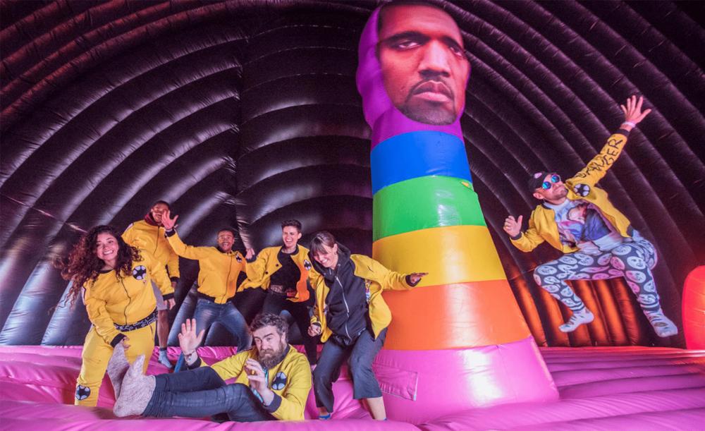 Cool-Shit-Happy-Kanye-Inside