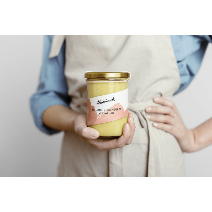 design-made-in-austria-isabella-thaller-feinschmeck