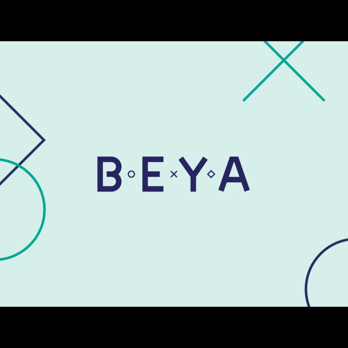design-made-in-austria-isabella-thaller-beya