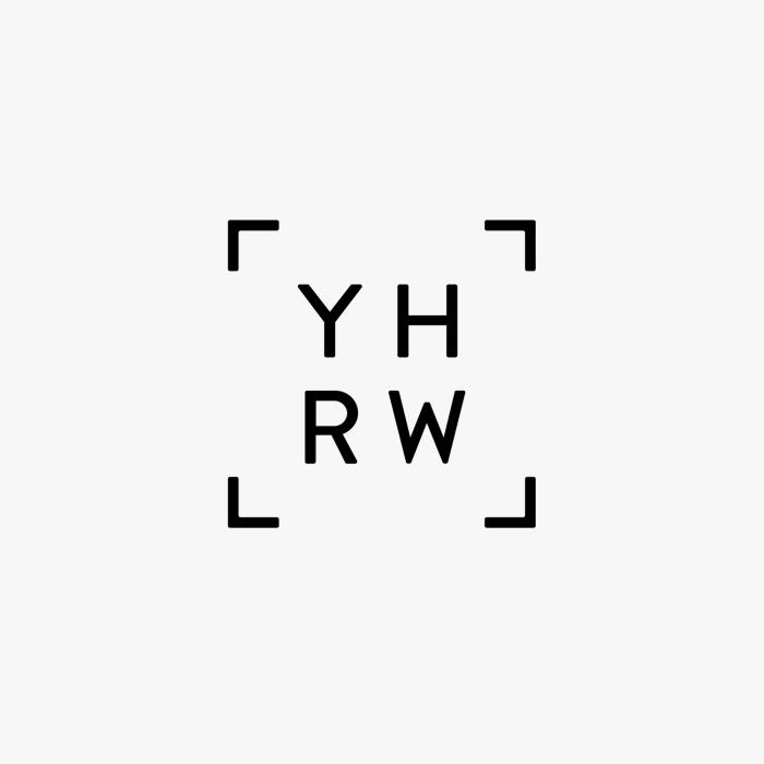 design-made-in-austria-isabella-thaller-yhrw