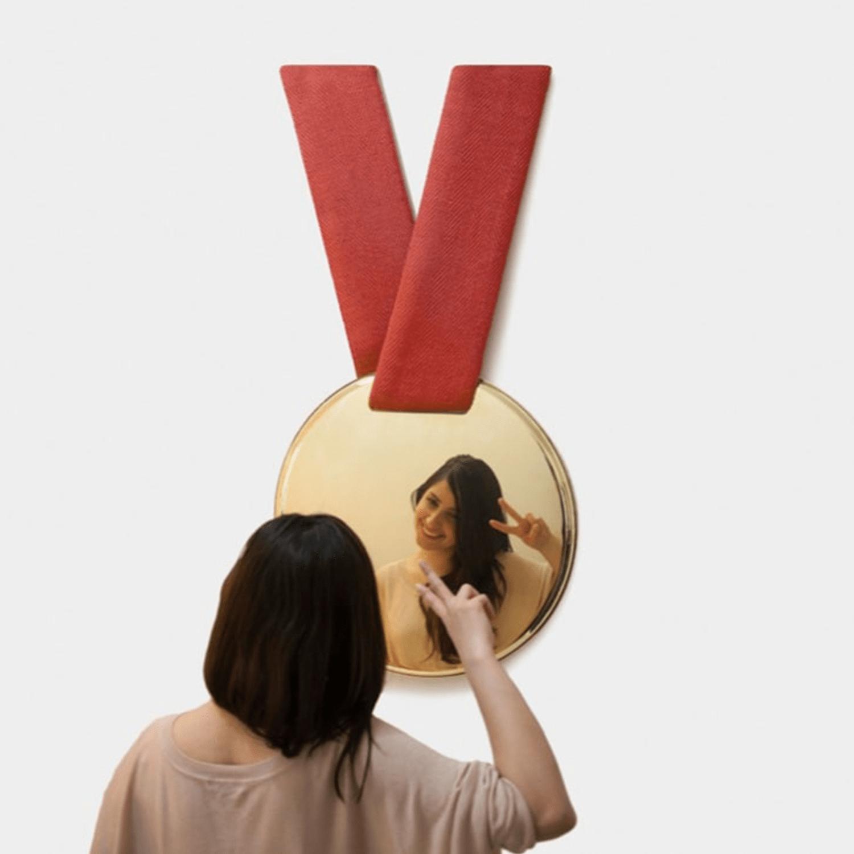 made-talent-lab-medal-mirror-min