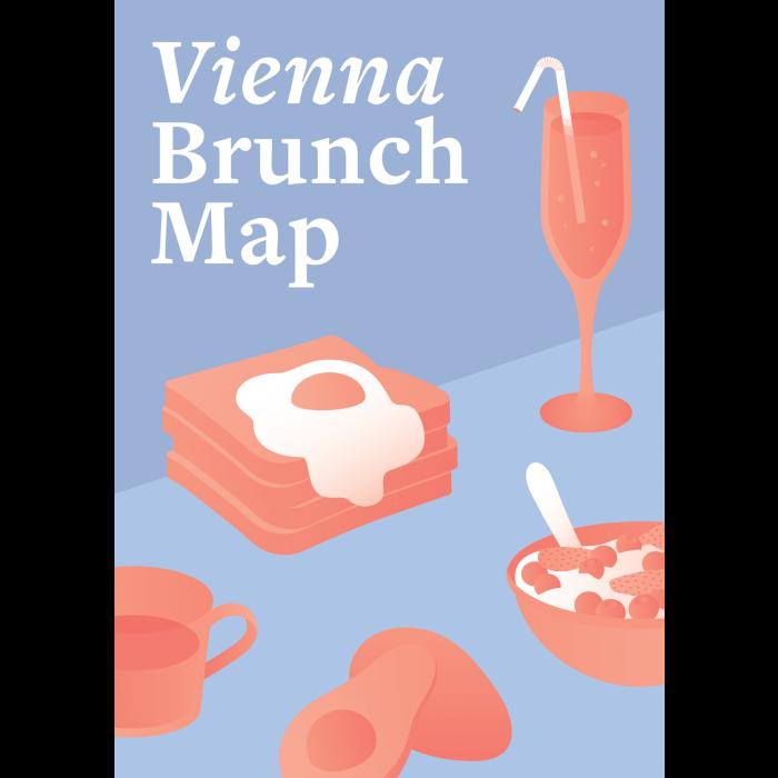 design-made-in-austria-marie-ziegler-brunch-club
