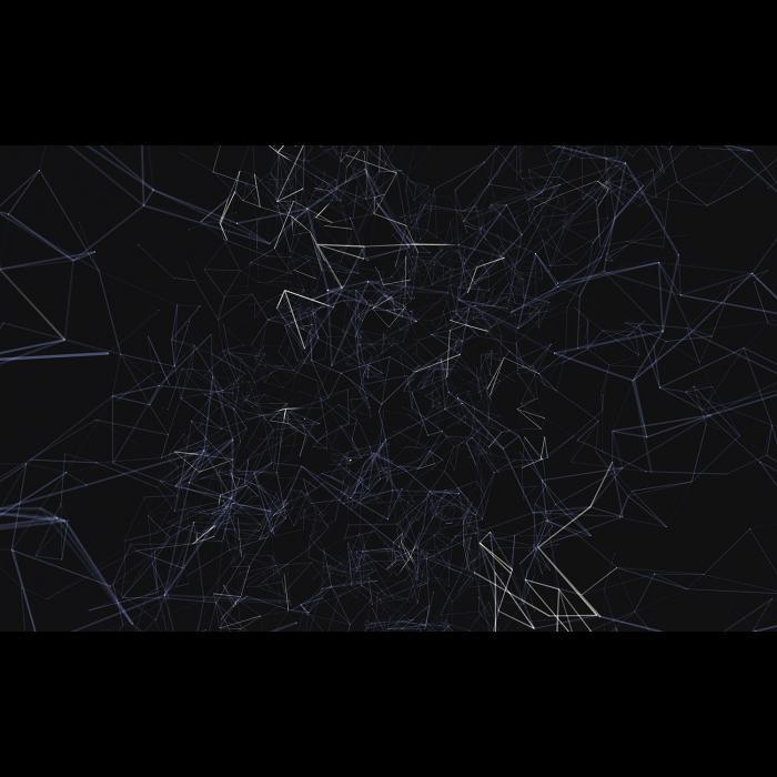 design-made-in-austria-process-studio-brain