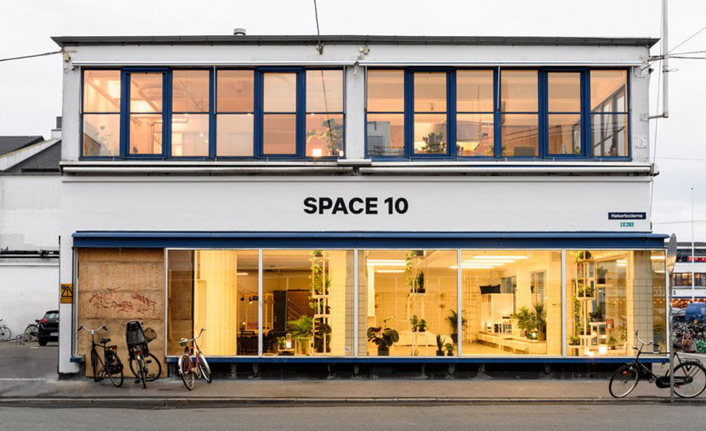 space-10-future-of-fast-food-hq-copenhagen