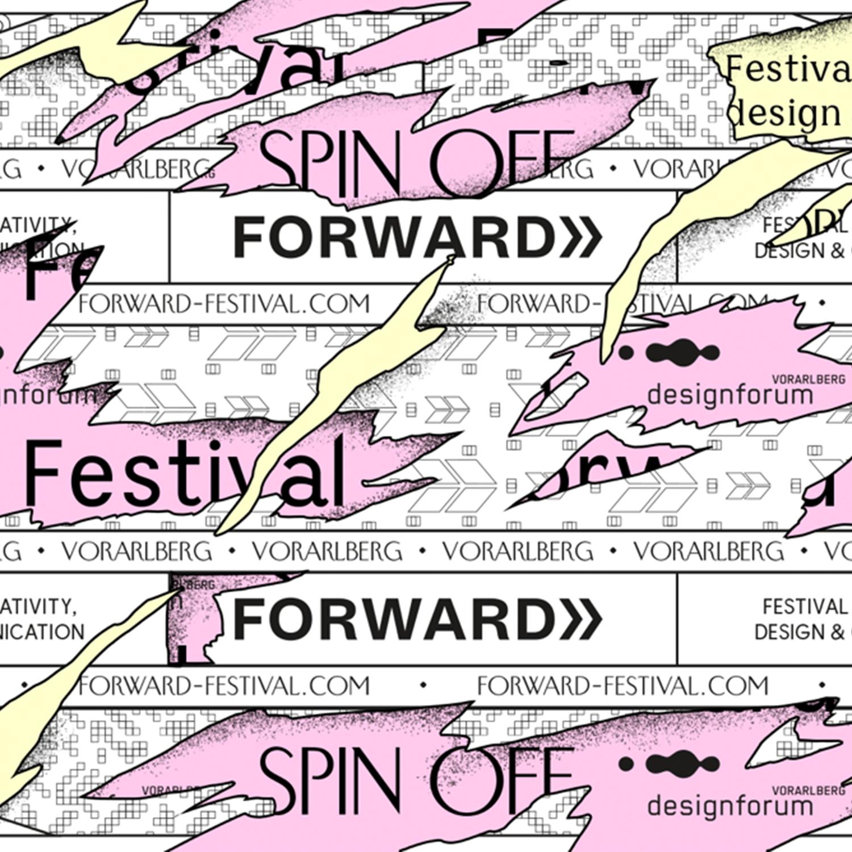 forward-festival-spin-off-vorarlberg-title