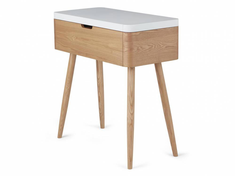 MADE-TalentLab-Leliana-Desk