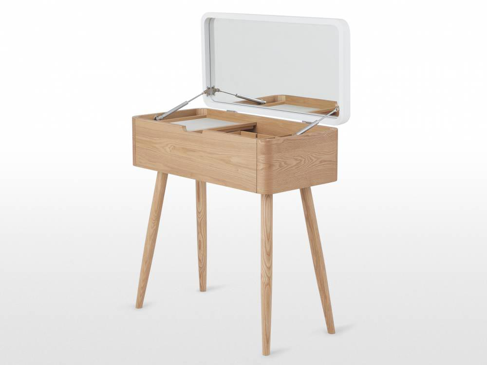 MADE-TalentLab-Leliana-Desk-Open