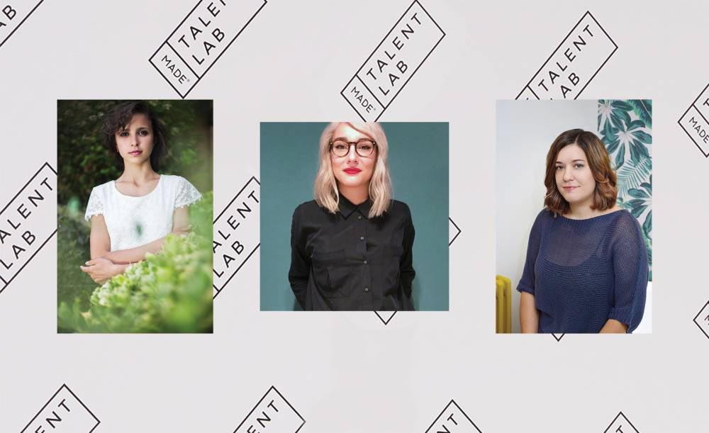 MADE-TalentLab-Elitsa-Boneva-Omayra-Maymo-Naomi-Cheney