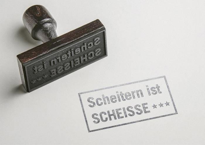 Design Made In Germany Forward Festival Vienna Munich Zurich