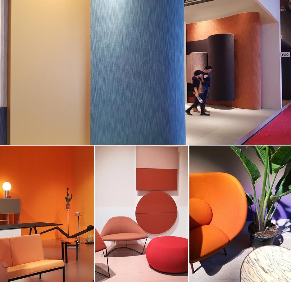 milan-design-week-trend-report-color-mood
