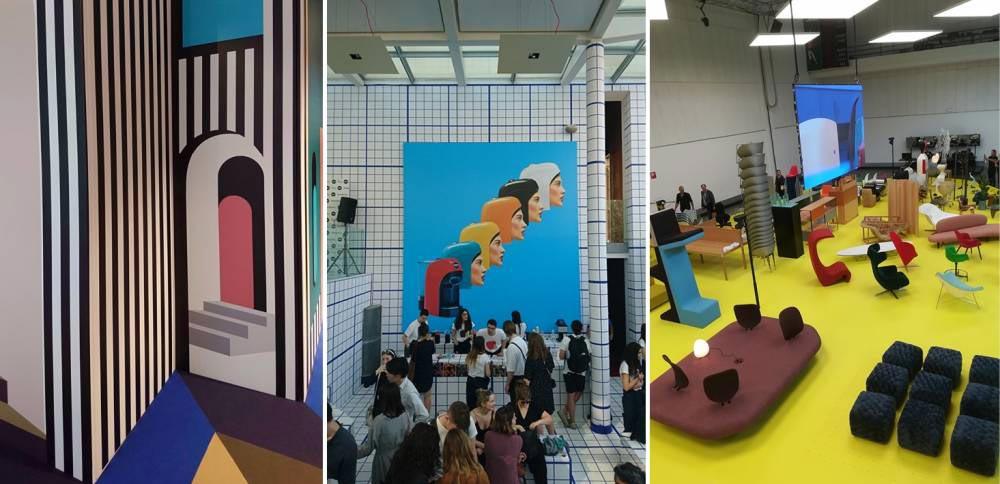 milan-design-week-trend-report-comebacks