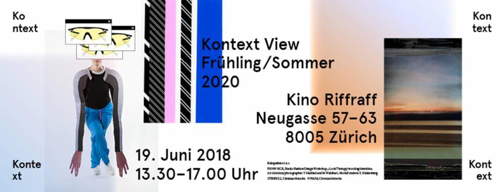 Kontext-Swiss-Textiles-Kontext-View-Flyer