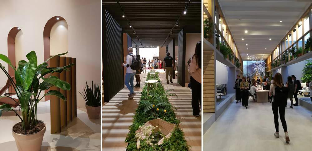 milan-design-week-trend-report-greenery