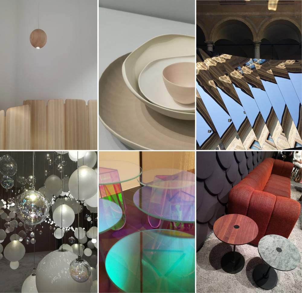 milan-design-week-trend-report-materials