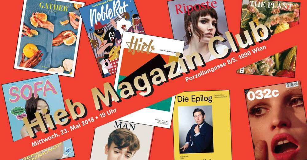 Success-Stories-Wemakeit-Hieb-Magazine-Club